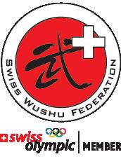 Swiss Wushu Federation